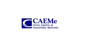 caeme-home-300x180