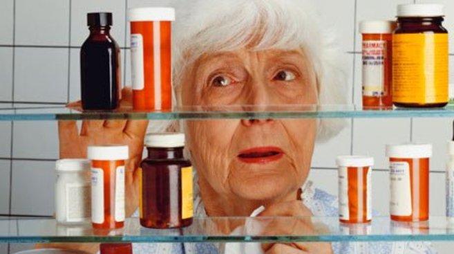 medicamentos3raedad