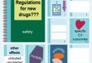 Cánada: Cuestionando los fundamentos de la aprobación de fármacos hipoglucemiantes no insulínicos
