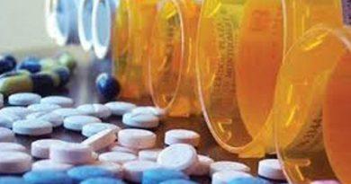 Compañía farmacéutica rusa suministrará a Siria medicamentos para el tratamiento de tumores cancerosos hasta el 2021
