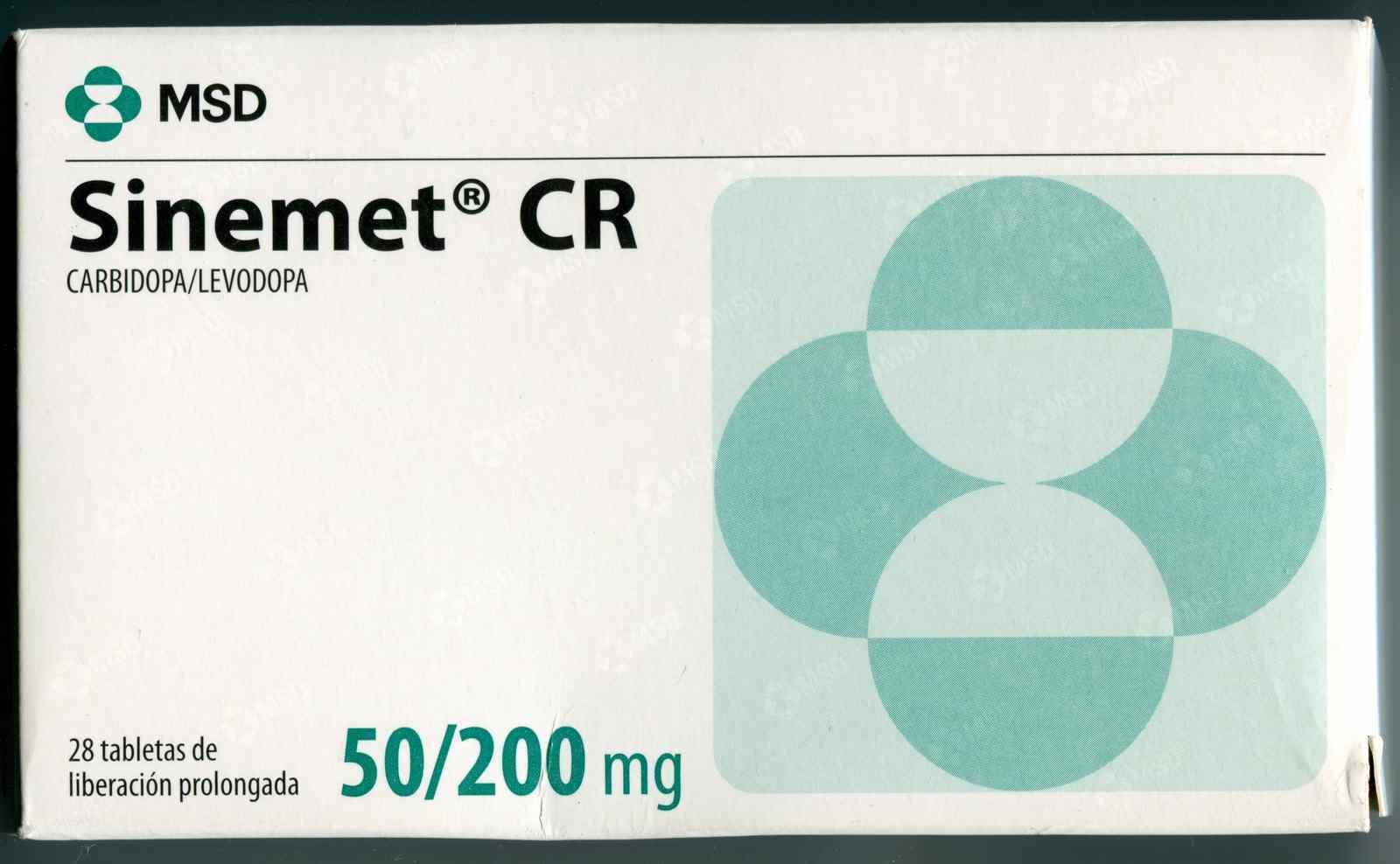 buying colchicine uk