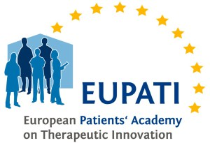 eupati pacientes