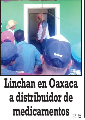 LINCHAN-286x400
