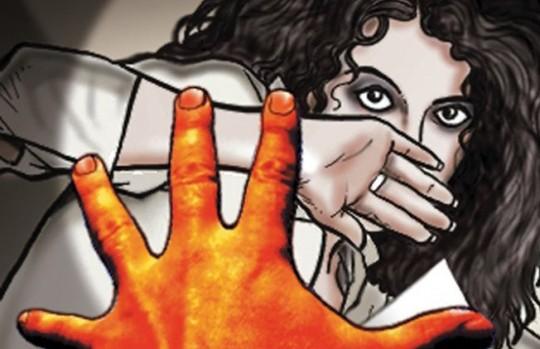 victima-violacion-e1420755256973