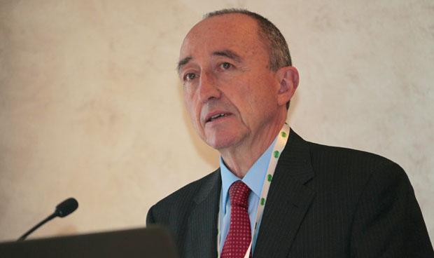 Resultado de imagen para Fernando Lamata Psiquiatra y ex secretario general del Ministerio de Sanidad