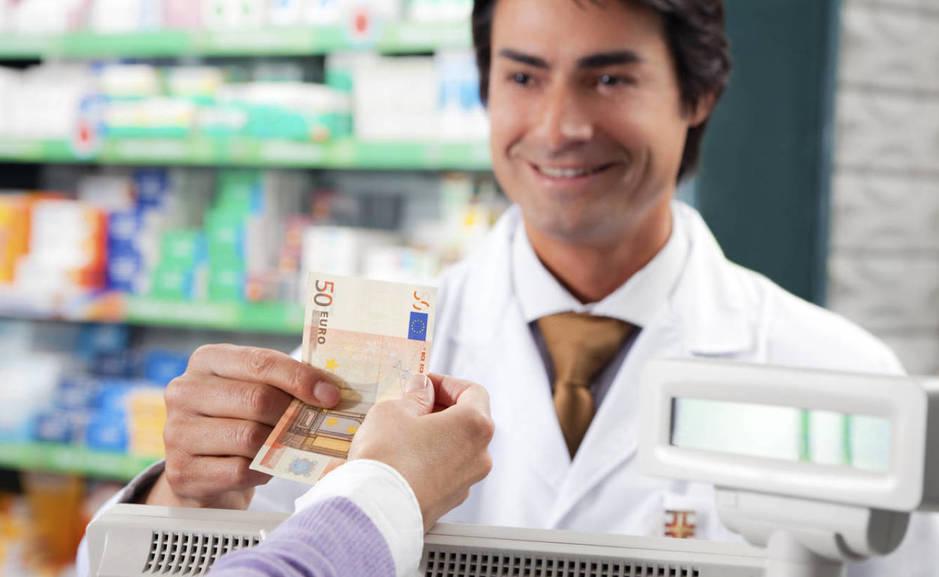 El coste de algunos medicamentos puede excluir a muchos enfermos. (iStock)