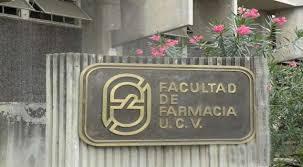 facultad-de-farmacia-ucv