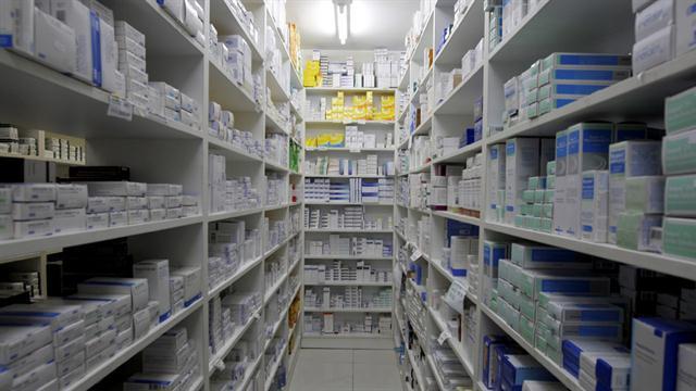 El PAMI no entregará remedios gratis a los que tengan una prepaga