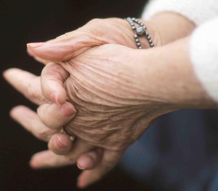 Demencia desplaza al SIDA como una de las principales causas de muerte en el mundo (semisquare-x3)