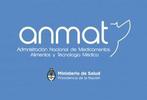 Argentina: La ANMAT prohibió el uso y la comercialización de productos médicos