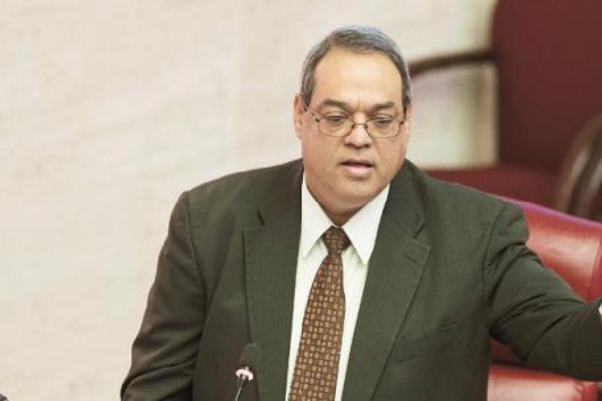 Legislatura evalúa proyecto para pedir información a las farmacéuticas