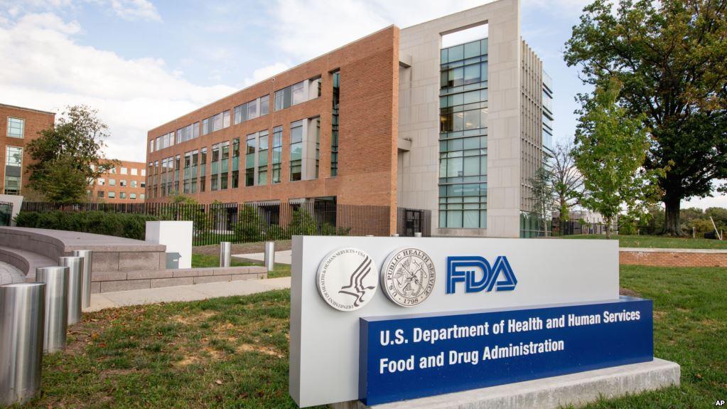 La agencia que regula los medicamentos de uso humano y veterinario, vacunas, dispositivos médicos y abastecimiento de alimentos publicó cartas de advertencia a 14 empresas estadounidenses que venden fraudulentamente medicamentos contra el cáncer.