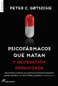 peter psicofarmacos