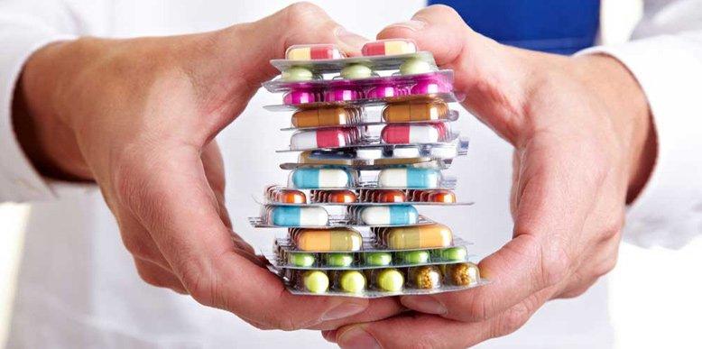 IBM implementará blockchain a cadena de suministros de medicinas en China