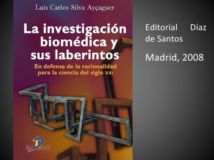 curso-modelos-predictivos-luis-carlos-silva-8-728