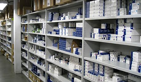 Nuevos medicamentos podrían colapsar sistema de salud