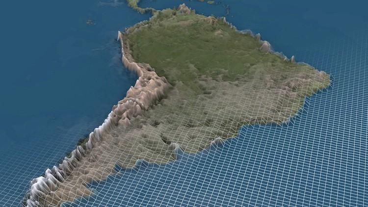 Malas noticias para la humanidad: América Latina 'oculta' una nueva pandemia global