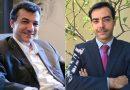 España: 'Compliance' penal o cómo el Estado puede disolver una empresa farmacéutica