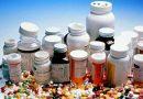 EEUU: La legalización de la marihuana pone nerviosas a las empresas farmacéuticas