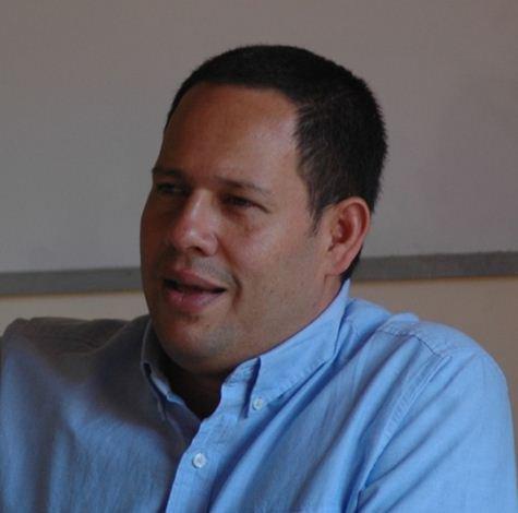 Miguel Jaimes