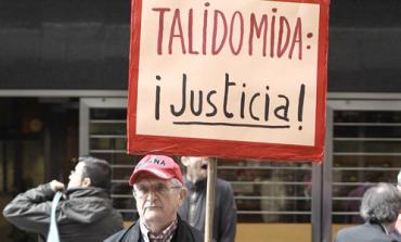 Estrasburgo rechaza la demanda de los afectados de la talidomida contra España