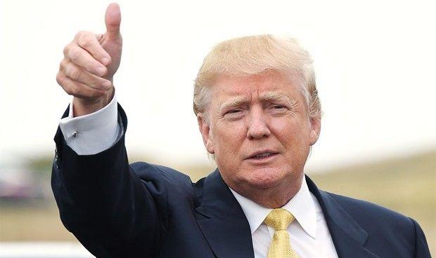 Trump potencia la revisión acelerada de medicamentos genéricos