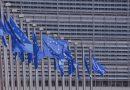 Organizaciones piden a la unión europea eliminar los mecanismos que extienden las patentes