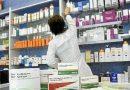 EEUU: Guerra entre Pfizer y Johnson & Johnson por un medicamento contra la artritis
