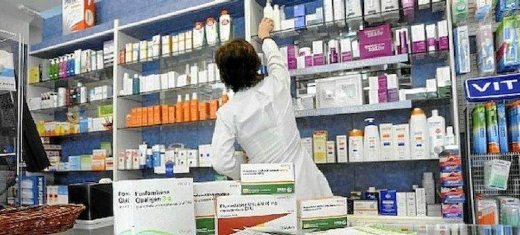 Guerra entre Pfizer y Johnson & Johnson por un medicamento contra la artritis