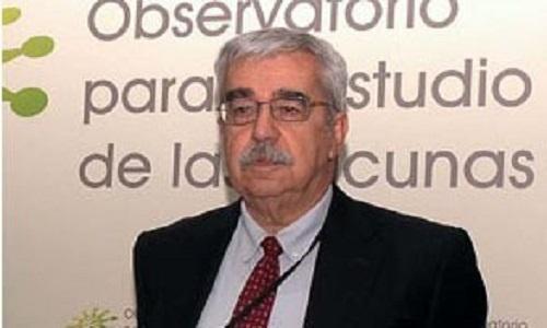 España: Alto funcionario de Sanidad advierte de graves irregularidades en torno a nuevas vacunas