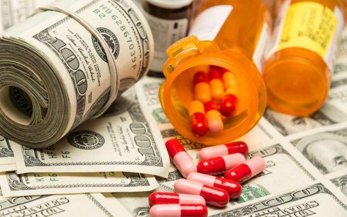 Una Compañía Farmacéutica Engaña A Pacientes Que No Tenían Cáncer Para Venderles Medicamentos Mortales