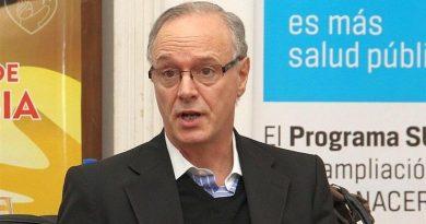 """Exministro de Salud de Argentina advierte por la Cobertura Universal: """"Genera más inequidad"""""""