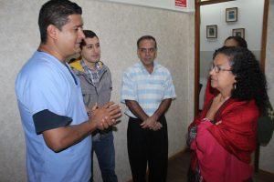 recorrido_servicio_medico_MPPC_ministra_de_cultura_25-9-17_-1.1-4