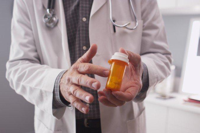 Cómo se venden las enfermedades para vender medicamentos