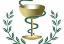 España: Los farmacéuticos denuncian presiones para no dispensar Homeopatía