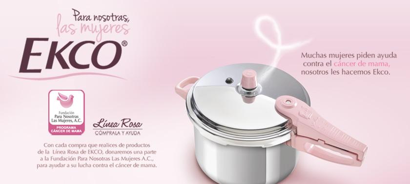 Resultado de imagen para productos de limpieza cancer de mama