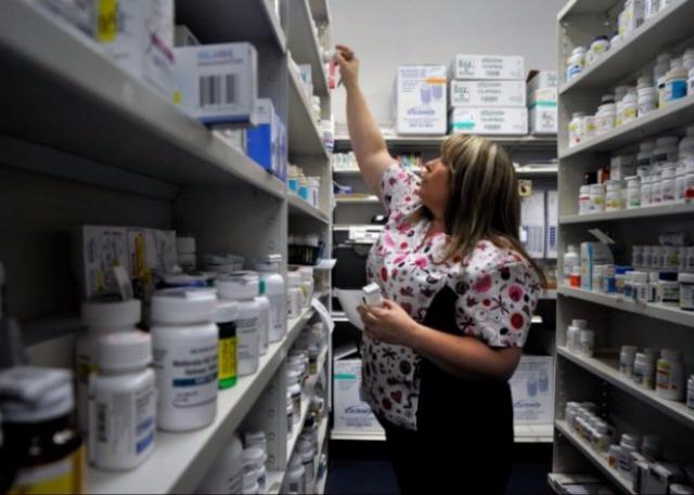 Resultado de imagen para medicinas venezuela sistema publico
