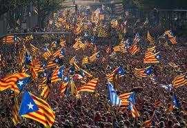 Barcelona: Farmacéuticos creen que el entorno político ha influido para perder la EMA