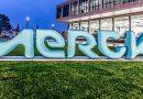 Merck KGaA se ha comunicado con posibles compradores de su línea de salud del consumidor