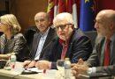 """España: Fernando Lamata califica de """"robo"""" el sistema de patentes farmacéuticas"""