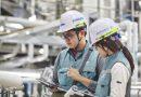 Samsung BioLogics obtiene la aprobación de fabricación para su planta de Europa