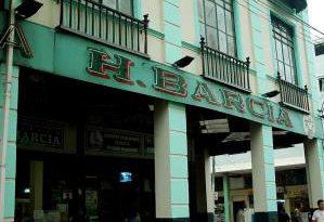 Aquellos tiempos de las boticas en Guayaquil