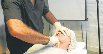Alerta por unidades de Botox falsas: Anmat advirtió que podrían poner en riesgo la salud