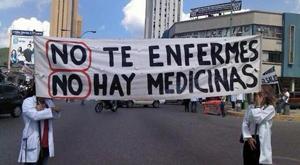 (VIDEO) Crisis en Venezuela: ¿humanitaria o de credibilidad de la oposición?