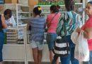 Cuba: Trabajan por garantizar la estabilidad de los medicamentos
