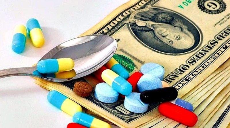 """Argentina-Comercialización de los medicamentos: """"Quieren llevarnos al modelo chileno, que es un oligopolio"""