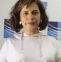 Regulación de precios de medicamentos en Suramerica: Resultados y estrategias concretas de Colombia
