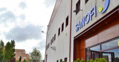 Sanofi compra el laboratorio estadounidense Bioverativ por 9.500 millones de euros