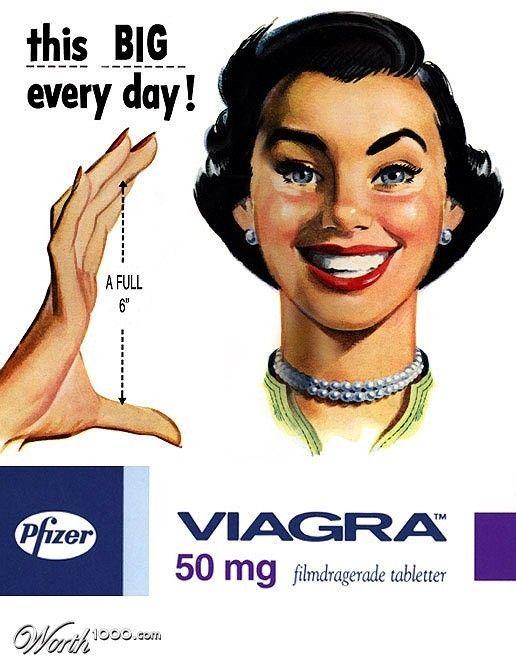 Viagra en jovenes 2018
