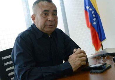 Gobierno de Bolívar adquirirá 1 millón de dosis de tratamiento antimalárico